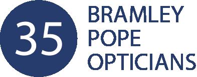 Bramley Pope